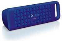 CREATIVE repro MUVO 10 Blue (bluetooth modré)