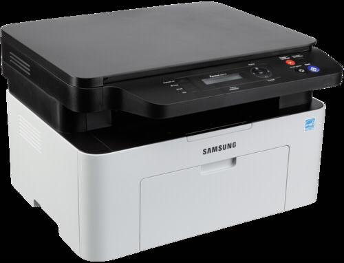 Tiskárna Samsung Xpress SL - M 2070