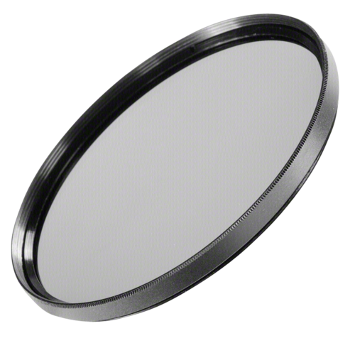 walimex sedy filtr ND4 82 mm
