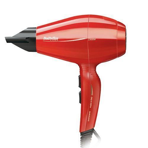 Fén na vlasy BaByliss 6615E