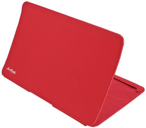 Hard Candy Cases Candy Convertible cerv.MacBook Air 11