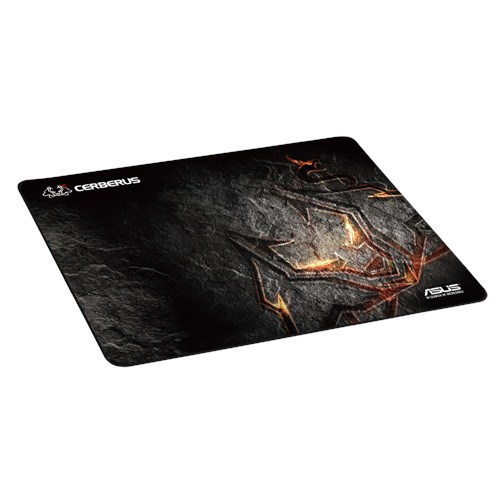 ASUS Gaming Mouse Pad Cerberus Speed