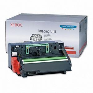 Xerox Image Unit pro Phaser 6110/MFP 6110 (20.000