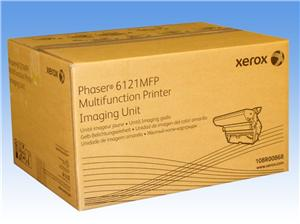 Xerox Imaging unit pro Phaser 6121MFP (20.000 str)