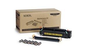 Xerox Sada pro údržbu pro 4250/4260 (200 000str.)