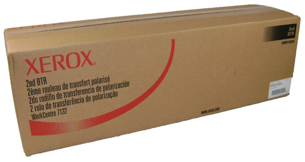 Xerox Druhý přenosový válec pro WC 7232