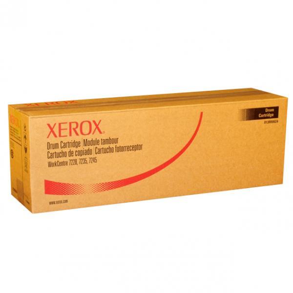Xerox válec pro WC 72XX/73XX, 30.000 str.