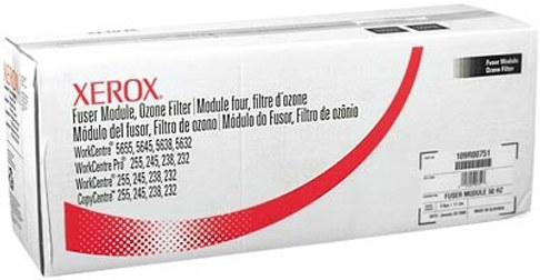 Xerox fuser pro WorkCentre 232/238 a WorkCentre 57xx/58xx, 400000 str. (R3)