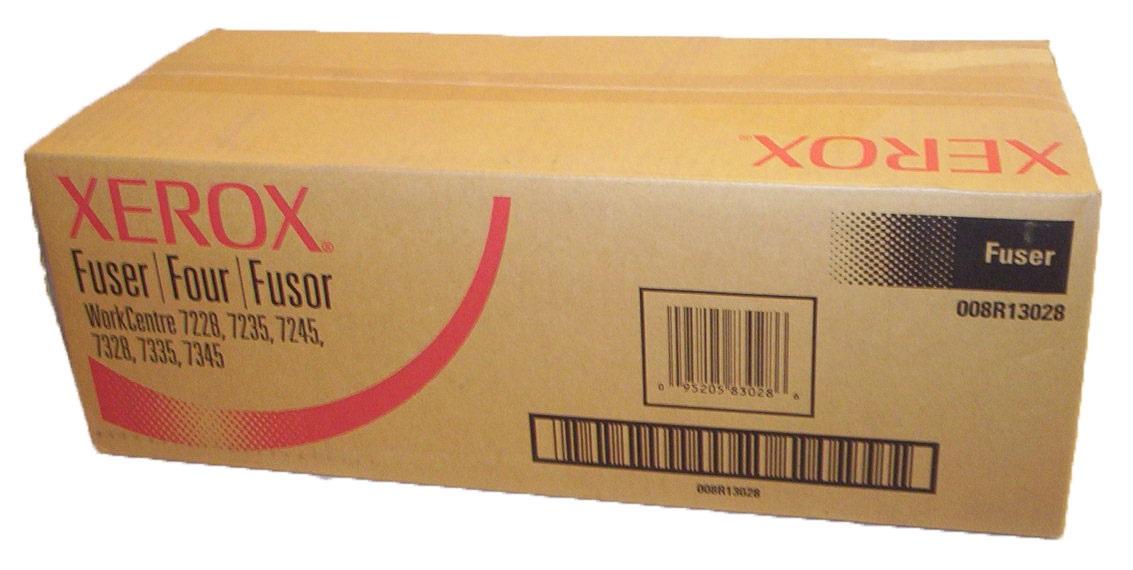 Xerox fuser pro WorkCentre 7228/7235/724507328/7335/7345, 150000 str.