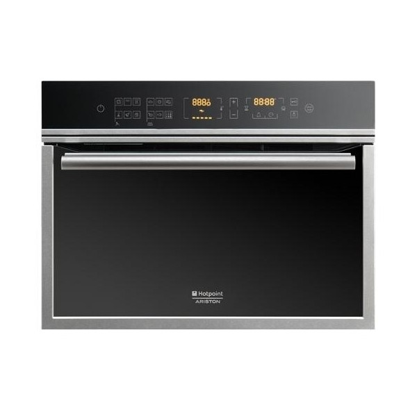 Trouba vest. Hotpoint-Ariston MPK 103 X HA S