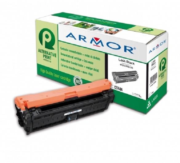 Armor toner pro HP LJ CP 5220 (CE740A),7.000s, B