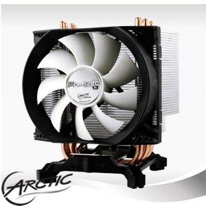 CPU chladič Arctic Freezer 13