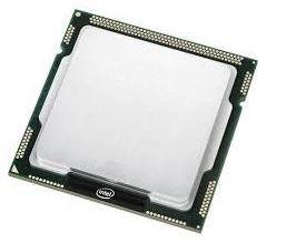 Intel Core i5-4690S, Quad Core, 3.20GHz, 6MB, LGA1150, 22nm, 65W, VGA, BOX