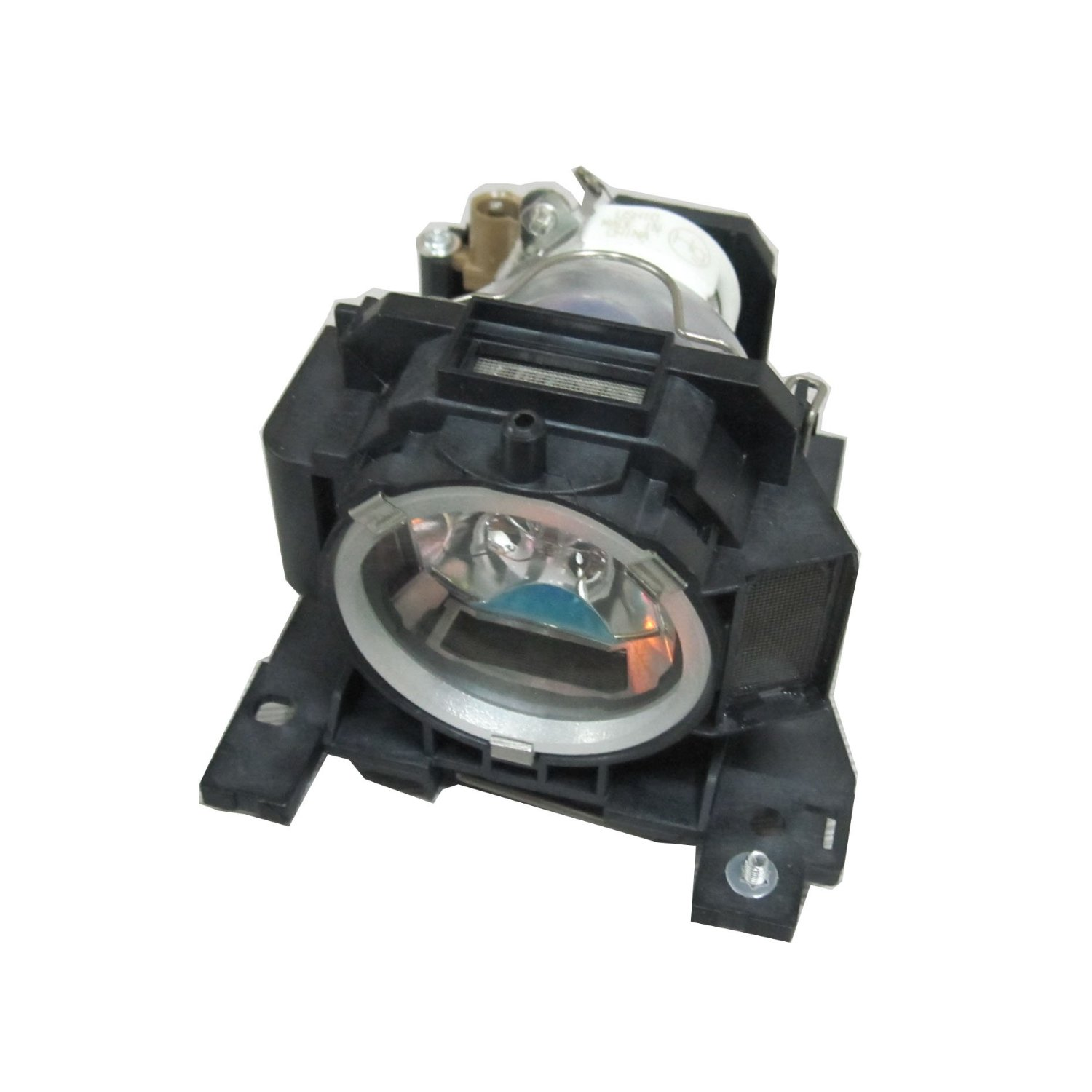 BENQ LAMP MODULE MP727 PRJ