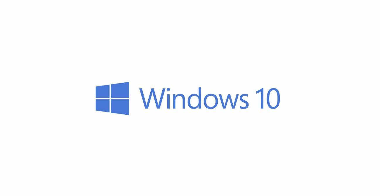 OEM Windows Pro 10 64Bit Eng 1pk DVD