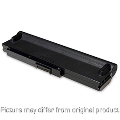 Toshiba Battery Pack - Li-lon, 6cell, 6000mAh, 67Wh - Black pro TECRA A50-A, Satellite C70-A, Satellite C50-A