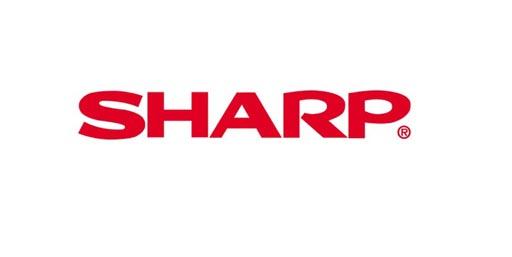 SHARP toner MX-23GTBA (black) pro MX-2614N, MX-2010U, MX-2310U (18 000 stran)