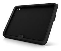 HP ElitePad Rugged Case G2