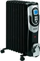 AEG RA 5588 olejový radiátor (JR)