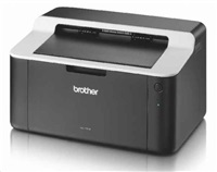 Brother HL-1112E (20str.,HQ-1200dpi, 1MB, GDI, USB 2.0)