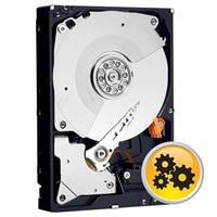 Bazar - WD RE4 RAID EDITON WD1003FBYX 1TB SATA/300 64MB cache