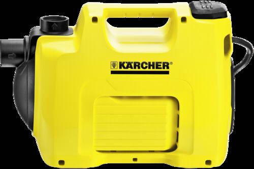 Čerpadlo Kärcher BP 2 Garden 1.645-350.0
