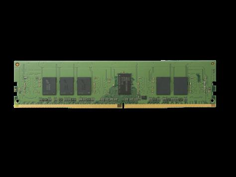 HP 8GB DDR4 PC4-17000 2133 DIMM 288pin 1.2V