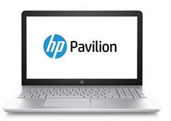 HP Pavilion 15-cc102nc, i5-8250U, 15.6FHD/IPS, Nvidia GeForce GT 940MX/4GB, 8GB, 256GB SSD + 1TB 5k4, W10, 2y, Mineral