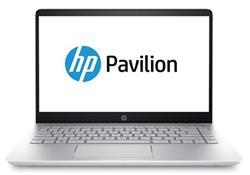 HP Pavilion 14-bf101nc, i7-8550U, 14.0 FHD/IPS, Nvidia GeForce GT 940MX/4GB, 8GB, 128GB SSD + 1TB 5k4, W10, 2y, Mineral