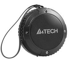 Reproduktory A4-Tech BlueTooth BTS-08