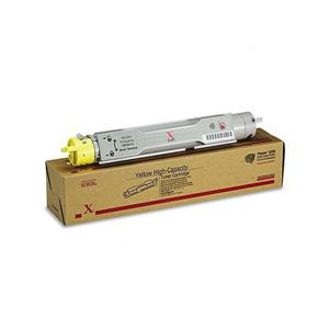 Xerox Toner Yellow pro Phaser 6250 (8.000 str)