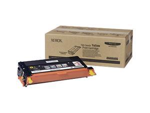 Toner Xerox magenta | 2000str | Phaser 6180