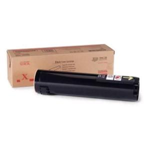 Xerox Toner Yellow pro WC 7132/7232/7242 (7.000 str)