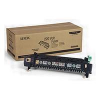 Xerox Toner Black pro WC 7132/7232/7242 (21.000 str)
