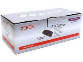 Xerox Toner Black pro Phaser 3435 (10.000 str)