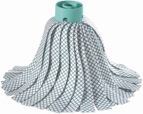 Náhrada na mop Leifheit 55401 Twister