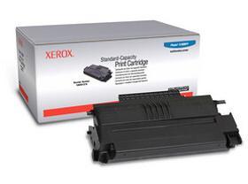 Xerox Toner Black pro Phaser 3100MFP (4.000 str)