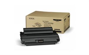 Toner Xerox black | 8000str | Phaser 3428