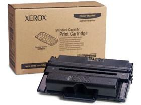 Toner Xerox black | 10000str | Phaser 3635MFP