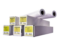 HP Universal Gloss Photo Paper-914 mm x 30.5 m (36 in x 100 ft), 6.6 mil, 200 g/m2, Q1427B