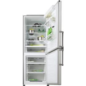 Chladnička komb. Philco PCE 3262 NIL
