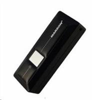 Marson čtečka MT1097, mini USB snímač čárového kódu, Bluetooth s HID emulací