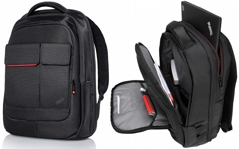Lenovo batoh ThinkPad Professional Backpack 15,6""