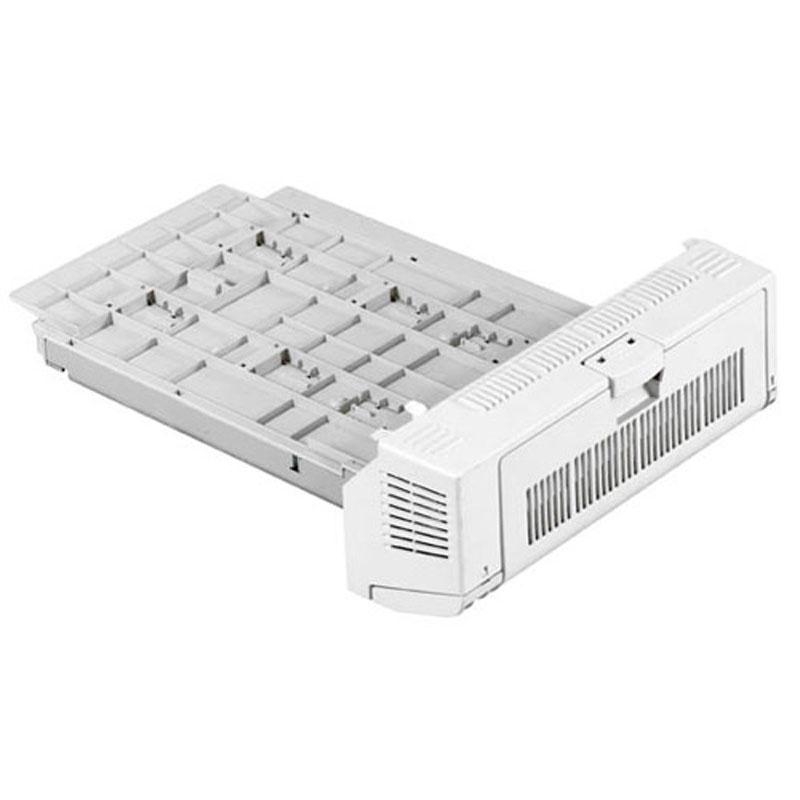OKI Duplexní jednotka pro C822/823/831/833/841/843