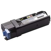 DELL toner 2150cn/cdn/2155cn/cdn Black 3000 str.