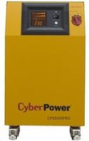CyberPower Emergency Power System PRO (EPS) 5000VA/3500W