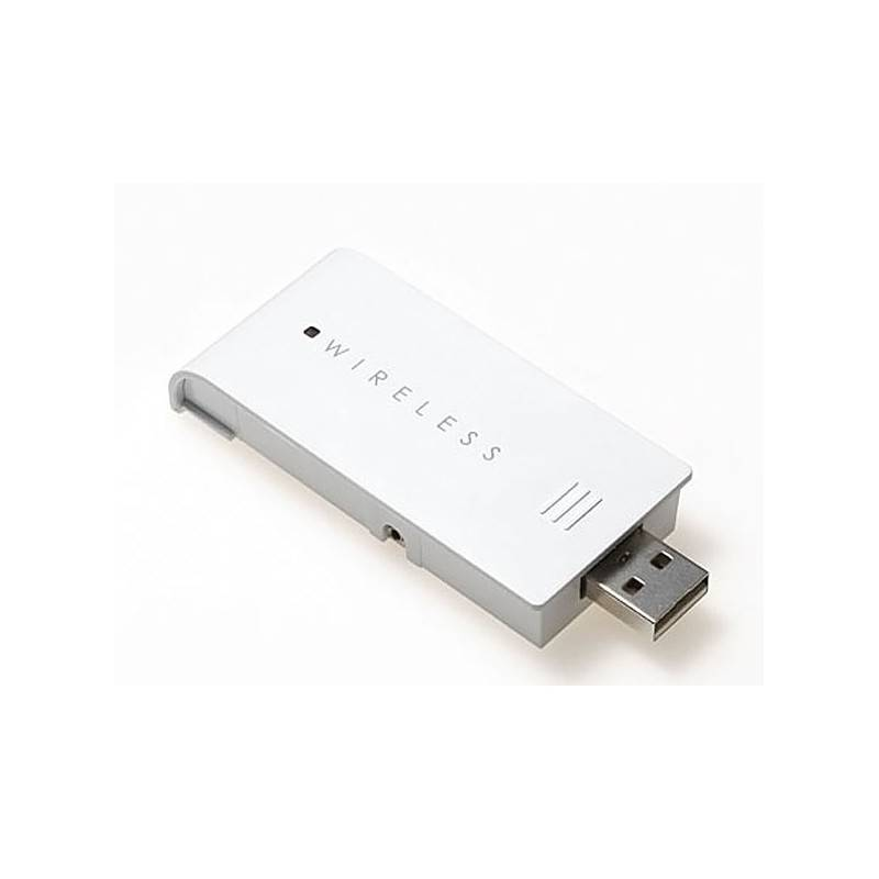 Wireless LAN Adapter ELPAP03