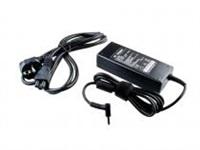 AVACOM Nabíjecí adaptér pro notebook HP 19V 4,74A 90W konektor 4,5mm x 3,0mm