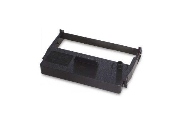 EPSON páska pro pokladní tiskárny ERC37B - black