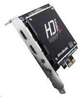 AVerMedia Video Grabber Live Gamer HD, PCI-E, HDMI, FullHD